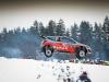 2014-fia-rally-sweden-7