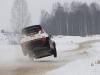 2014-fia-rally-sweden-31