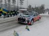2014-fia-rally-sweden-33