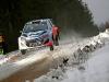2014-fia-rally-sweden-34