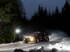 2014-fia-rally-sweden-37