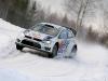 2014-fia-rally-sweden-39