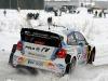 2014-fia-rally-sweden-40