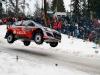 2014-fia-rally-sweden-41