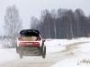 2014-fia-rally-sweden-44