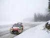 2014-fia-rally-sweden-47
