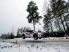 2014-fia-rally-sweden-49