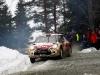 2014-fia-rally-sweden-50