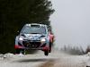 2014-fia-rally-sweden-51
