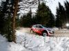 2014-fia-rally-sweden-52
