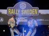 2014-fia-rally-sweden-53