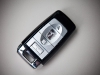 gtspirit-2014-rolls-royce-ghost-ewb-simon-0037