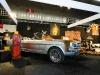 rotterdam-auto-salon-2014-35