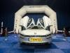 rotterdam-auto-salon-2014-17