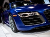 washington-auto-show-2014-24