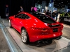 washington-auto-show-2014-31