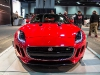 washington-auto-show-2014-33