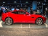 washington-auto-show-2014-35