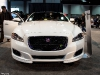 washington-auto-show-2014-41