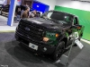 washington-auto-show-2014-8