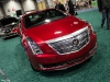 washington-auto-show-2014-55