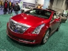 washington-auto-show-2014-56