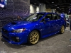 washington-auto-show-2014-57