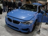 washington-auto-show-2014-76
