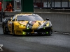 24-hours-of-le-mans-16