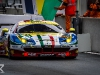 24-hours-of-le-mans-18