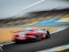 24-hours-of-le-mans-21