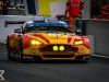 24-hours-of-le-mans-25