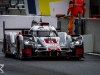24-hours-of-le-mans-4