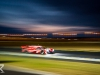 24-hours-of-le-mans-6