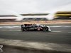 24-hours-of-le-mans-7