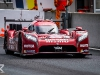 24-hours-of-le-mans-9