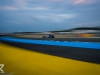 2015-24-hours-of-le-mans-16
