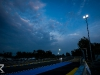 2015-24-hours-of-le-mans-17