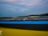 2015-24-hours-of-le-mans-19