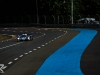 2015-24-hours-of-le-mans-22
