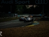 2015-24-hours-of-le-mans-3