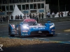 2015-24-hours-of-le-mans-5
