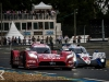 2015-24-hours-of-le-mans-6