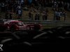 2015-24-hours-of-le-mans-7