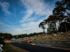 2015-24-hours-of-le-mans-9