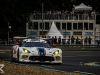 2015-24-hours-of-le-mans-26