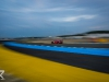 2015-24-hours-of-le-mans-28