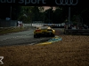2015-24-hours-of-le-mans-29