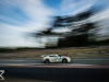 2015-24-hours-of-le-mans-32
