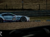 2015-24-hours-of-le-mans-33